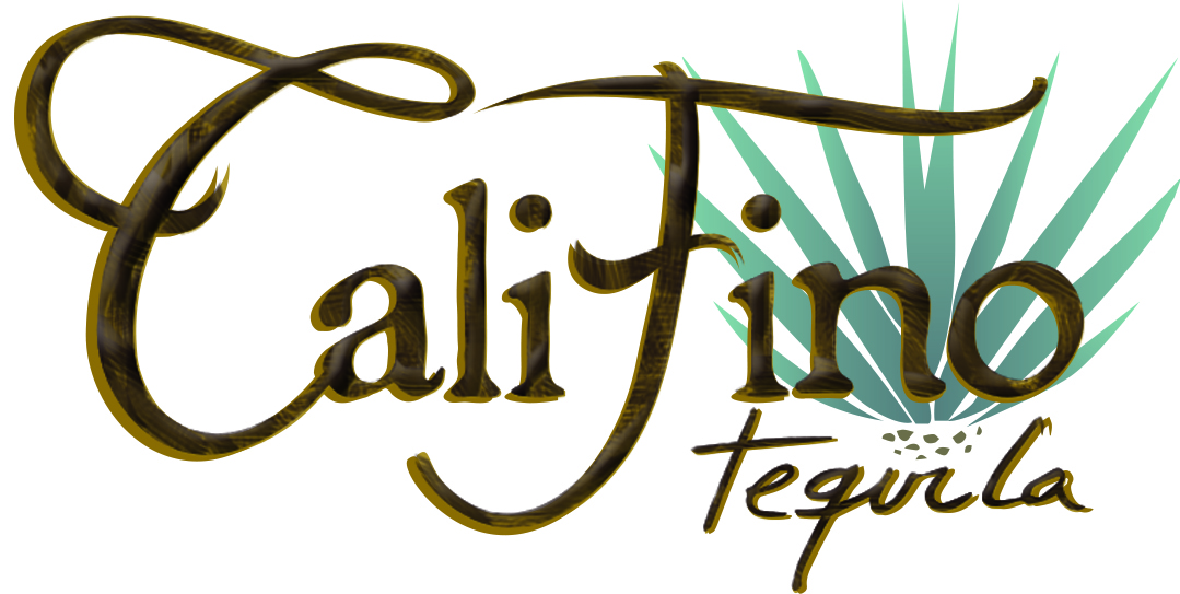 Califino Logo JPEG.jpg