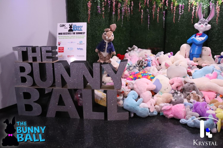 FJ9I5280-187-Bunny-Ball-2019-Krystal-Productions-2.jpg