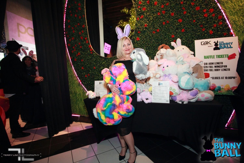 IMG_4286-9-Bunny-Ball-2019-Terry-Lim-Photo.jpg