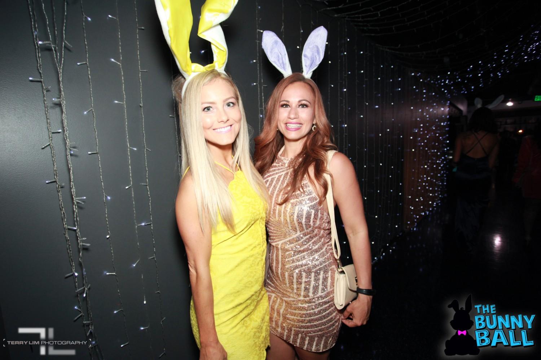 IMG_4293-14-Bunny-Ball-2019-Terry-Lim-Photo.jpg
