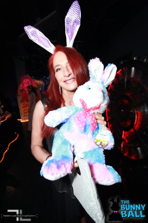 IMG_4301-17-Bunny-Ball-2019-Terry-Lim-Photo.jpg