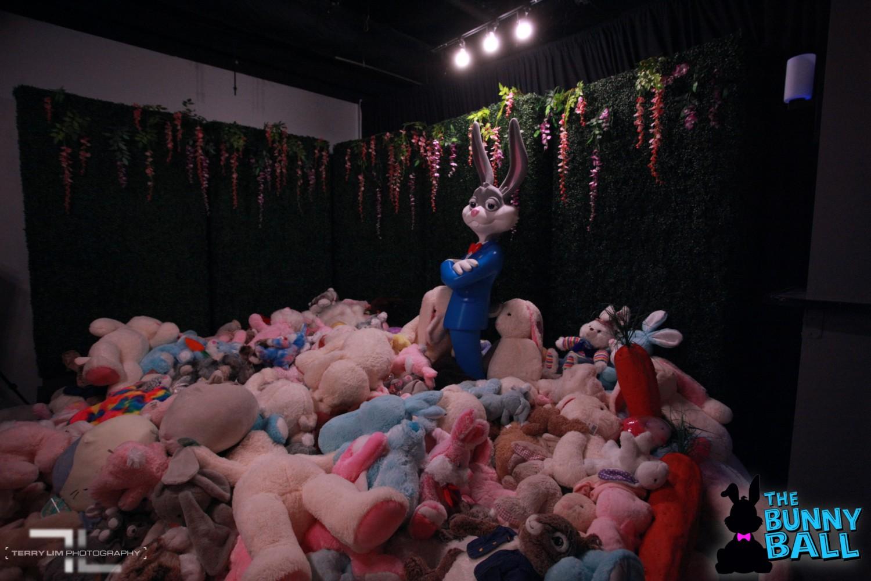 IMG_4313-20-Bunny-Ball-2019-Terry-Lim-Photo.jpg