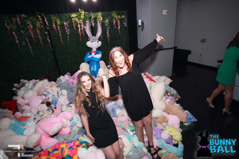 IMG_4320-21-Bunny-Ball-2019-Terry-Lim-Photo.jpg