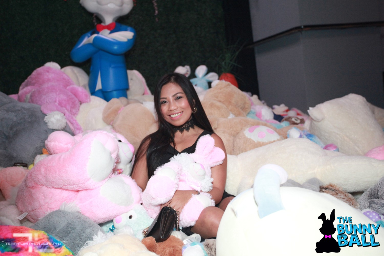 IMG_4334-23-Bunny-Ball-2019-Terry-Lim-Photo.jpg