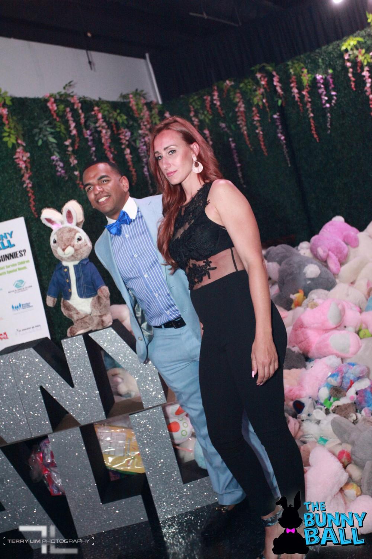 IMG_4351-30-Bunny-Ball-2019-Terry-Lim-Photo.jpg