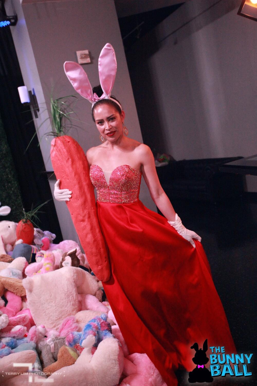 IMG_4449-48-Bunny-Ball-2019-Terry-Lim-Photo.jpg