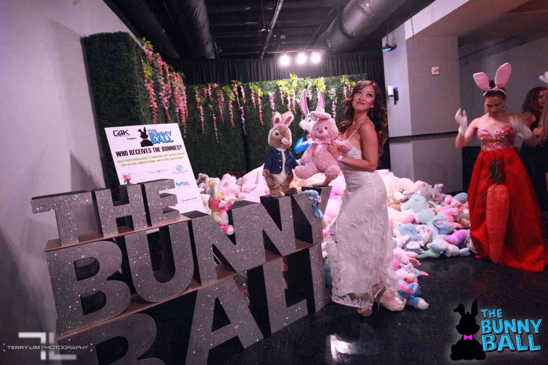 IMG_4584-56-Bunny-Ball-2019-Terry-Lim-Photo.jpg