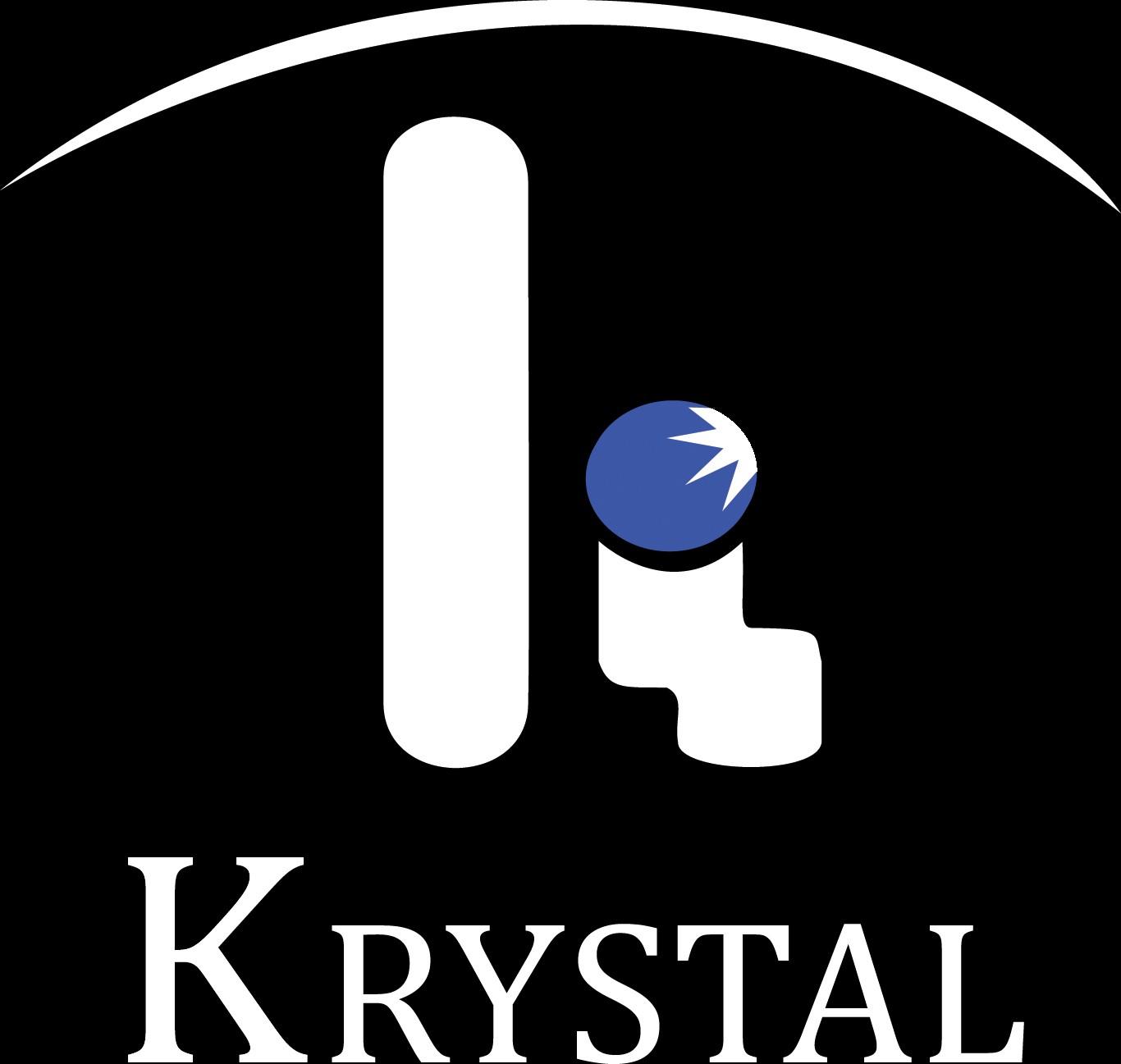krystal black logo.jpg