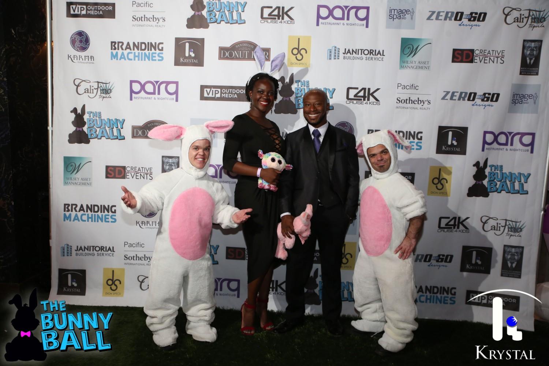 BIMG1454-302-Bunny-Ball-2019-Krystal-Productions-1.jpg