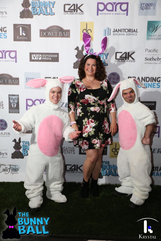 BIMG1458-306-Bunny-Ball-2019-Krystal-Productions-1.jpg