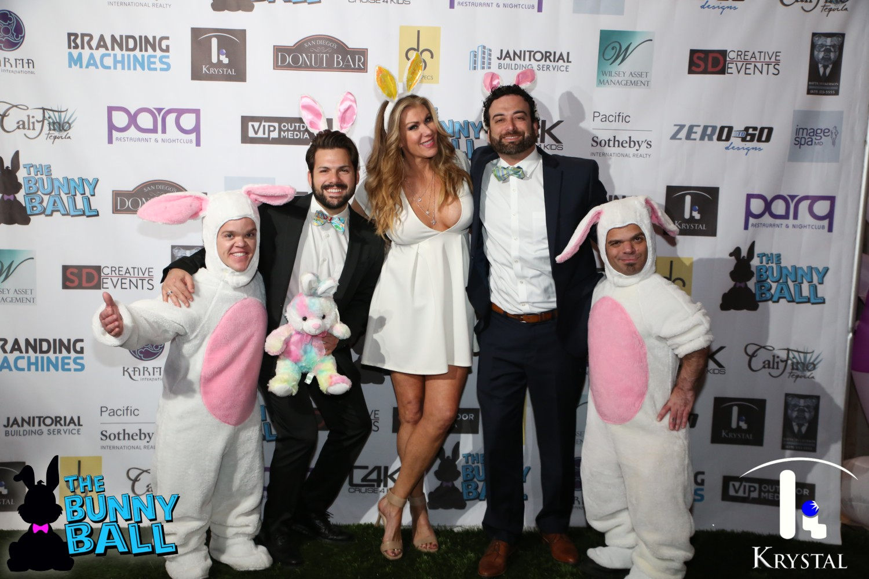 BIMG1467-315-Bunny-Ball-2019-Krystal-Productions-1.jpg