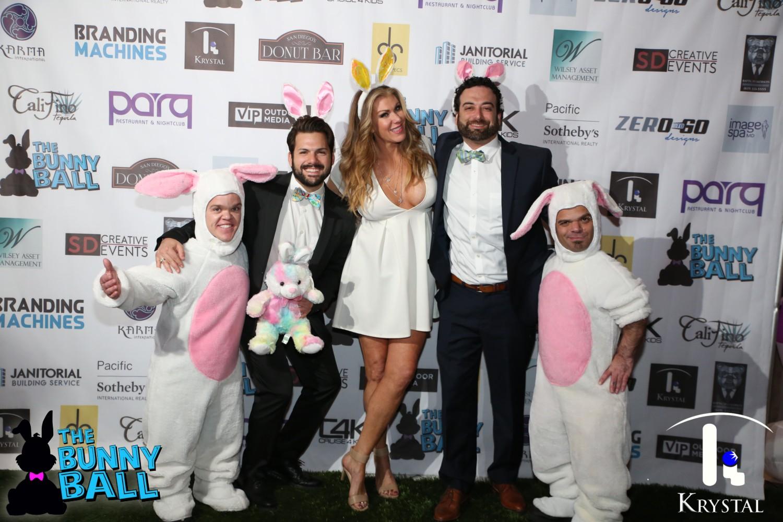 BIMG1468-316-Bunny-Ball-2019-Krystal-Productions-1.jpg