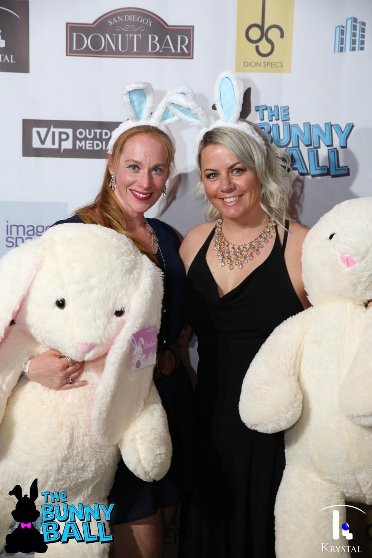 BIMG1251-99-Bunny-Ball-2019-Krystal-Productions-1.jpg