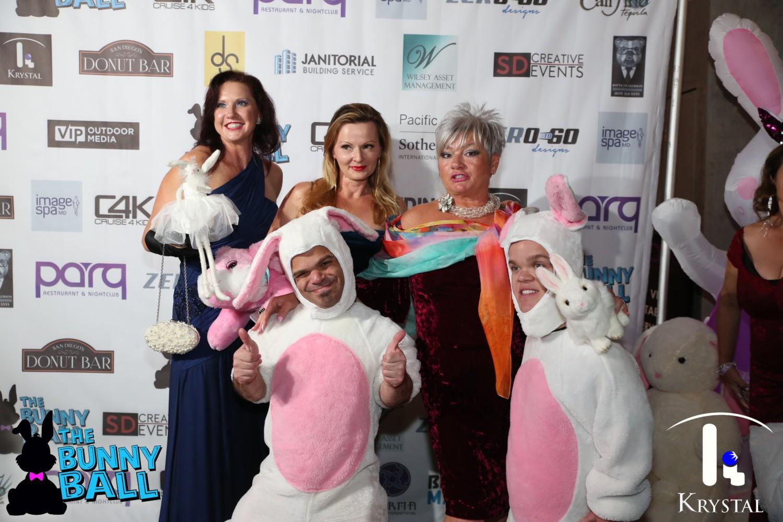 BIMG1279-127-Bunny-Ball-2019-Krystal-Productions-1.jpg