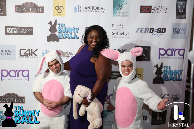 BIMG1282-130-Bunny-Ball-2019-Krystal-Productions-1.jpg