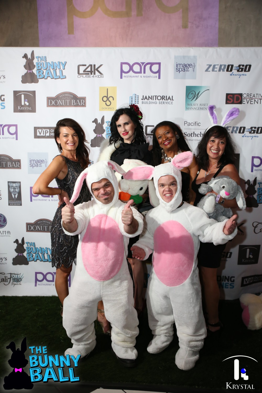 BIMG1313-161-Bunny-Ball-2019-Krystal-Productions-1.jpg