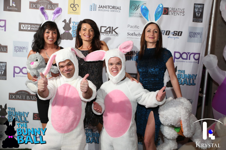 BIMG1319-167-Bunny-Ball-2019-Krystal-Productions-1.jpg