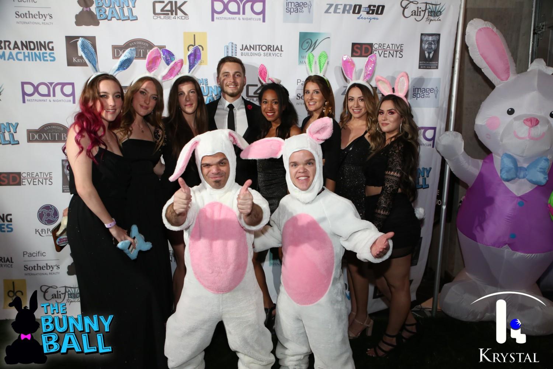 BIMG1335-183-Bunny-Ball-2019-Krystal-Productions-1.jpg