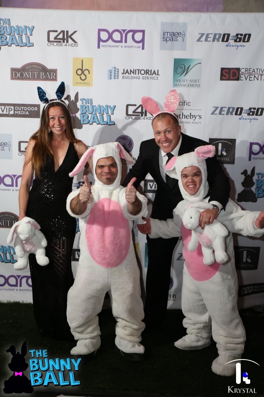 BIMG1405-253-Bunny-Ball-2019-Krystal-Productions-1.jpg