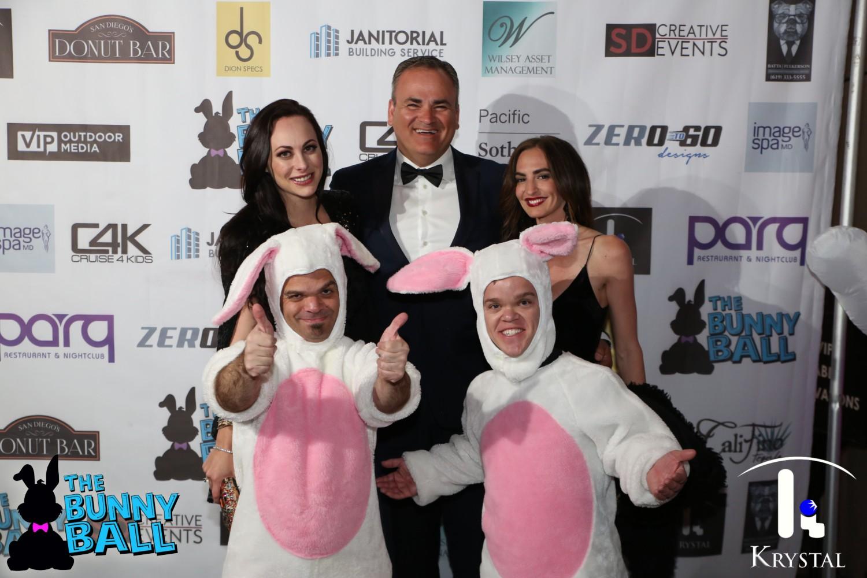 BIMG1415-263-Bunny-Ball-2019-Krystal-Productions-1.jpg