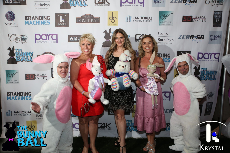 BIMG1427-275-Bunny-Ball-2019-Krystal-Productions-1.jpg