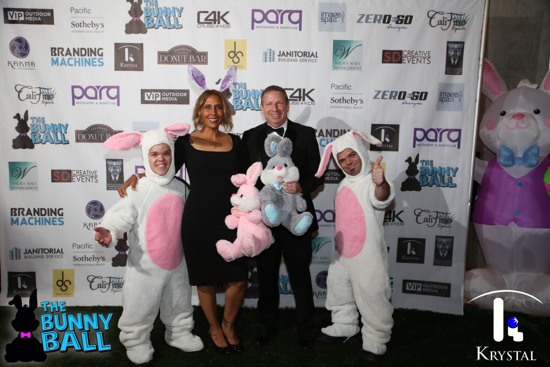 BIMG1440-288-Bunny-Ball-2019-Krystal-Productions-1.jpg