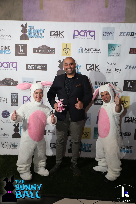 BIMG1448-296-Bunny-Ball-2019-Krystal-Productions-1.jpg