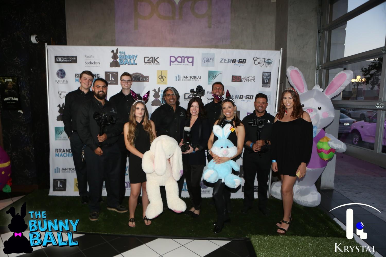 BE0U3631-9-Bunny-Ball-2019-Krystal-Productions-3.jpg