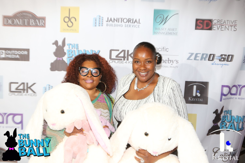 BE0U3733-110-Bunny-Ball-2019-Krystal-Productions-3.jpg