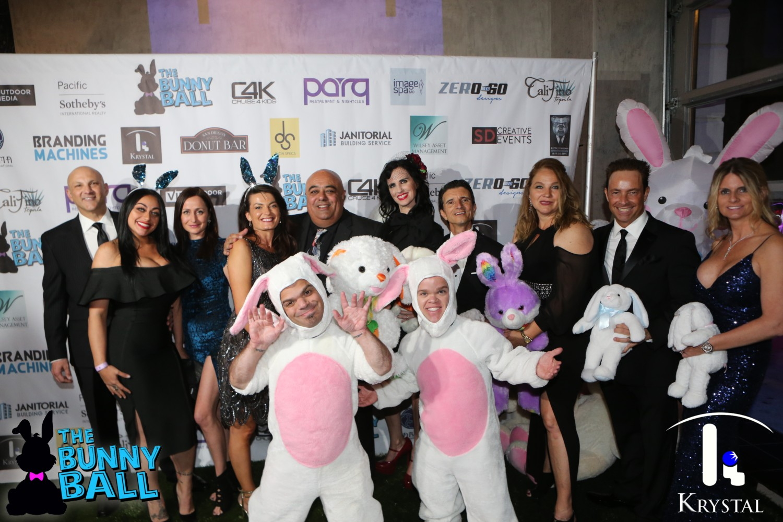 BE0U3791-168-Bunny-Ball-2019-Krystal-Productions-3.jpg