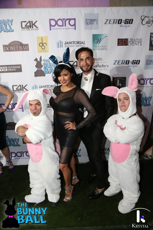 BE0U3853-230-Bunny-Ball-2019-Krystal-Productions-3.jpg