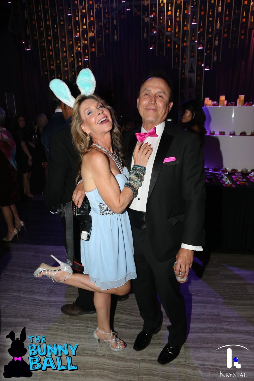 BE0U3901-278-Bunny-Ball-2019-Krystal-Productions-3.jpg