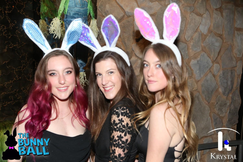 BE0U3927-304-Bunny-Ball-2019-Krystal-Productions-3.jpg