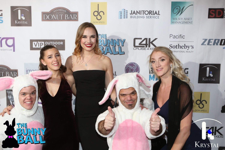 BE0U4024-401-Bunny-Ball-2019-Krystal-Productions-3.jpg