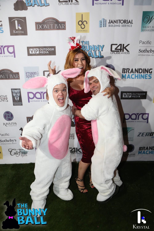 BE0U3972-349-Bunny-Ball-2019-Krystal-Productions-3.jpg