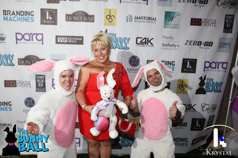 BE0U3978-355-Bunny-Ball-2019-Krystal-Productions-3.jpg