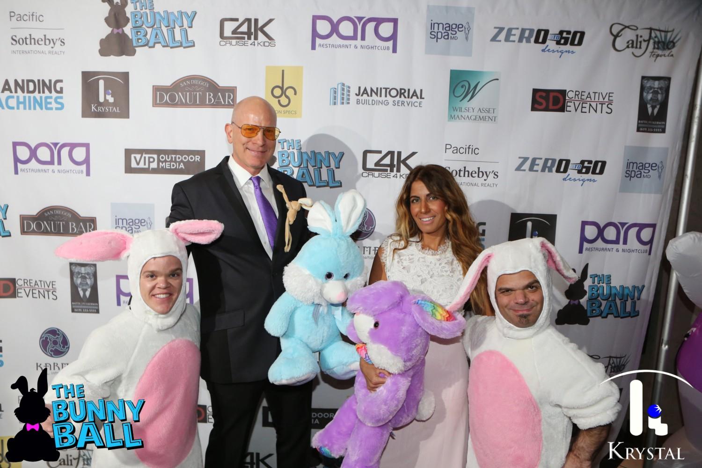 BE0U3983-360-Bunny-Ball-2019-Krystal-Productions-3.jpg