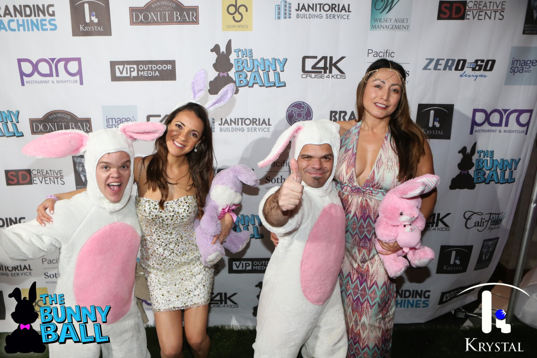 BE0U4012-389-Bunny-Ball-2019-Krystal-Productions-3.jpg