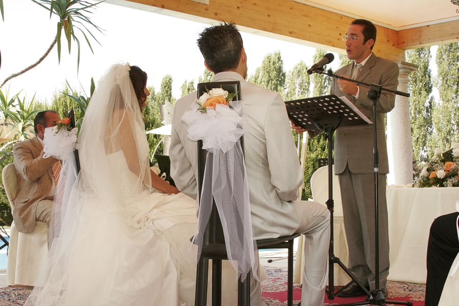 erikjimenez_wedding_italy2.jpg