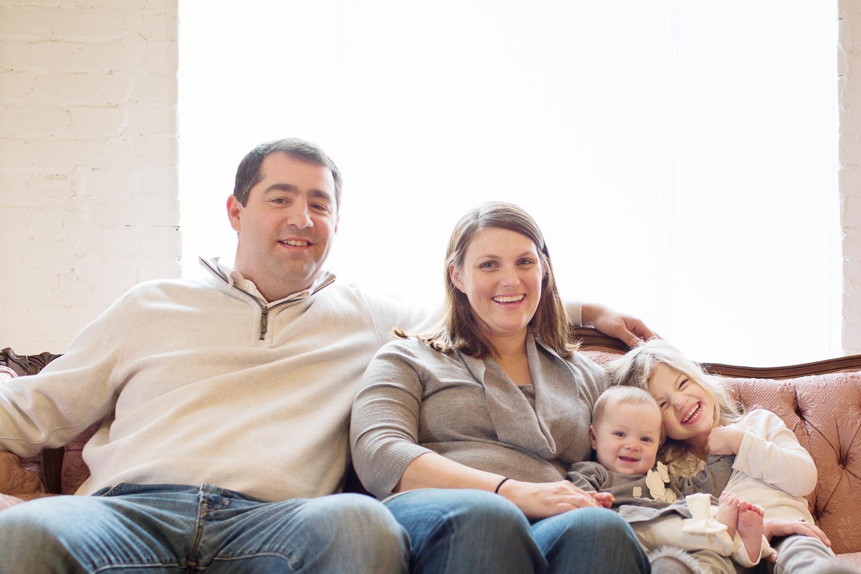Portfolio_Family-10.jpg