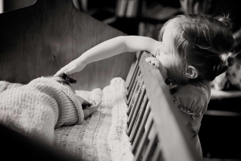Portfolio_Newborn-1_W.jpg