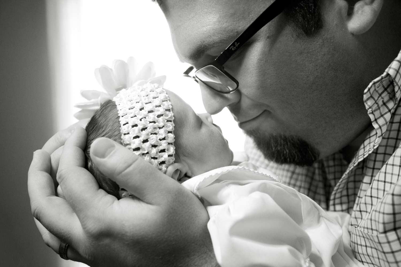 Portfolio_Newborn-9_W.jpg