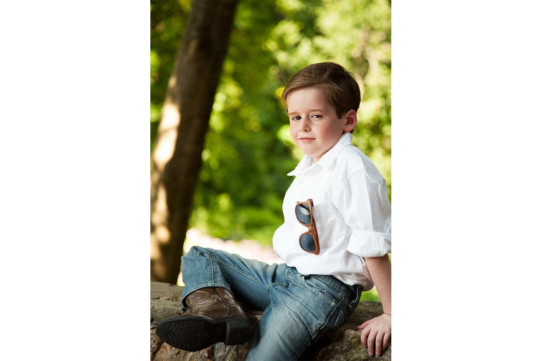 Portfolio_Children-3_W.jpg