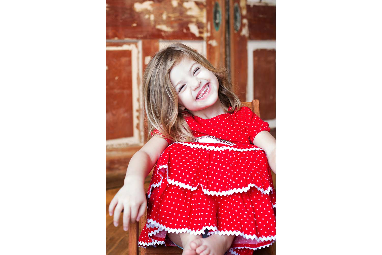 Portfolio_Toddlers-12_W.jpg