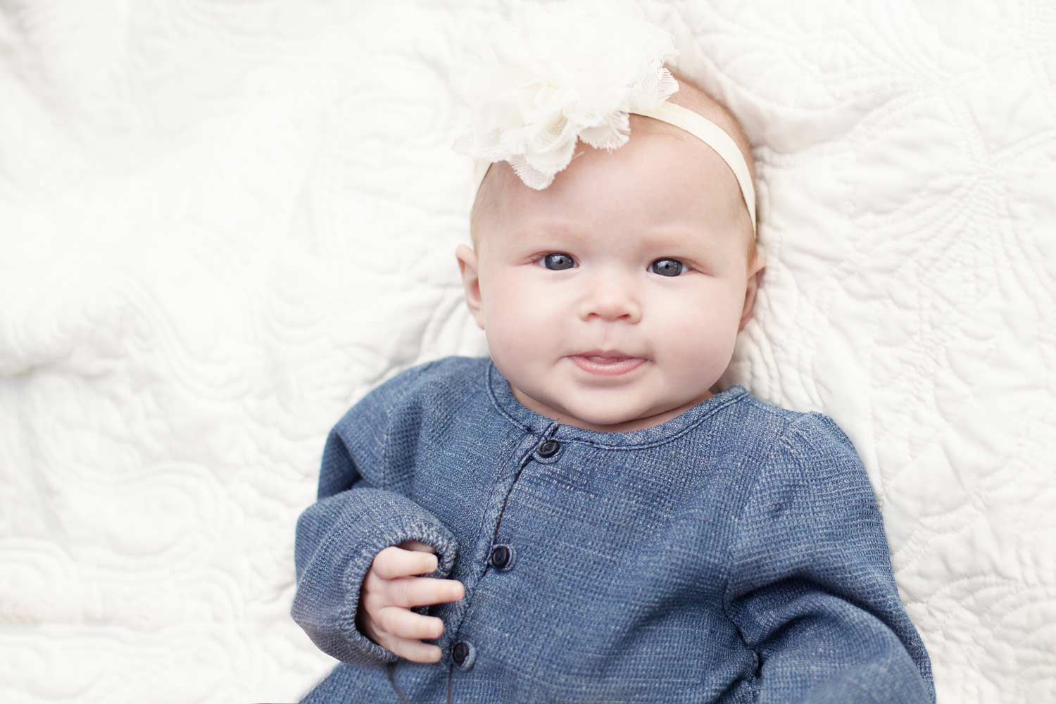 Baby_Lilly_3_Month-15-2_w.jpg