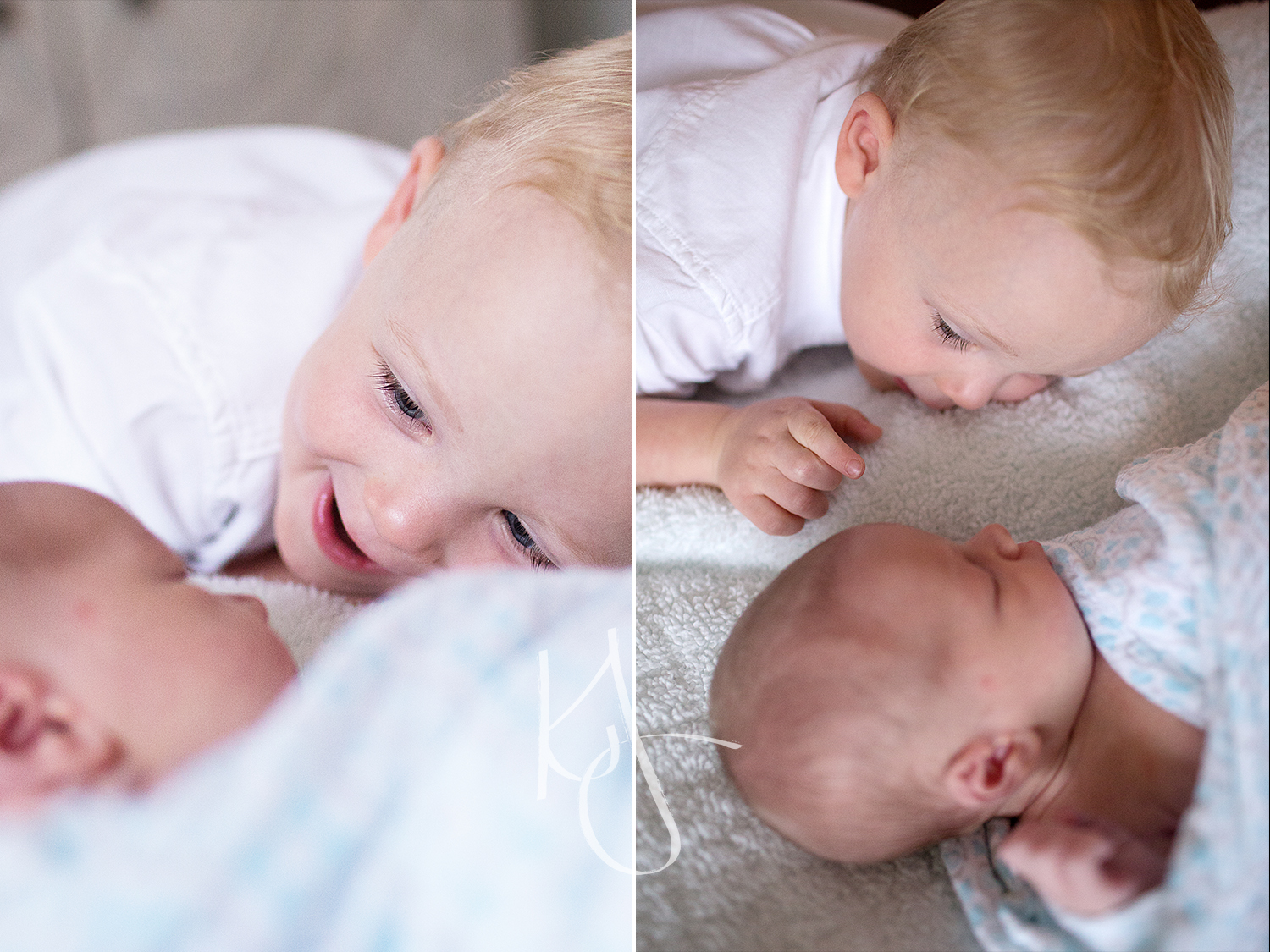 Franklin_Newborn_Session_3.jpg