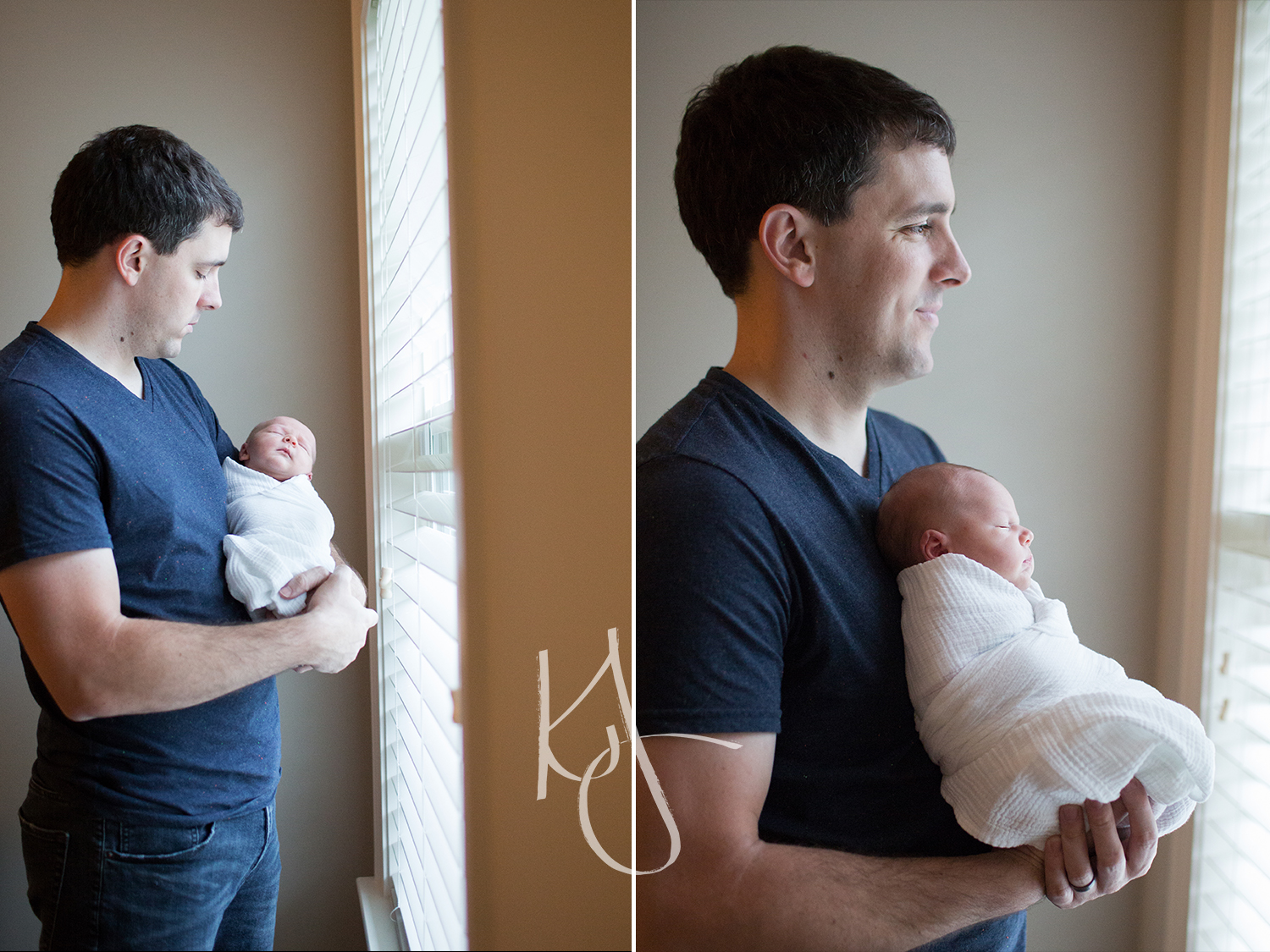 Franklin_Newborn_Session_10.jpg