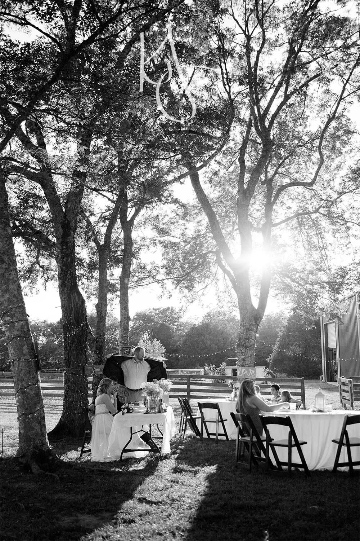 Rockvale_Wedding-81.jpg
