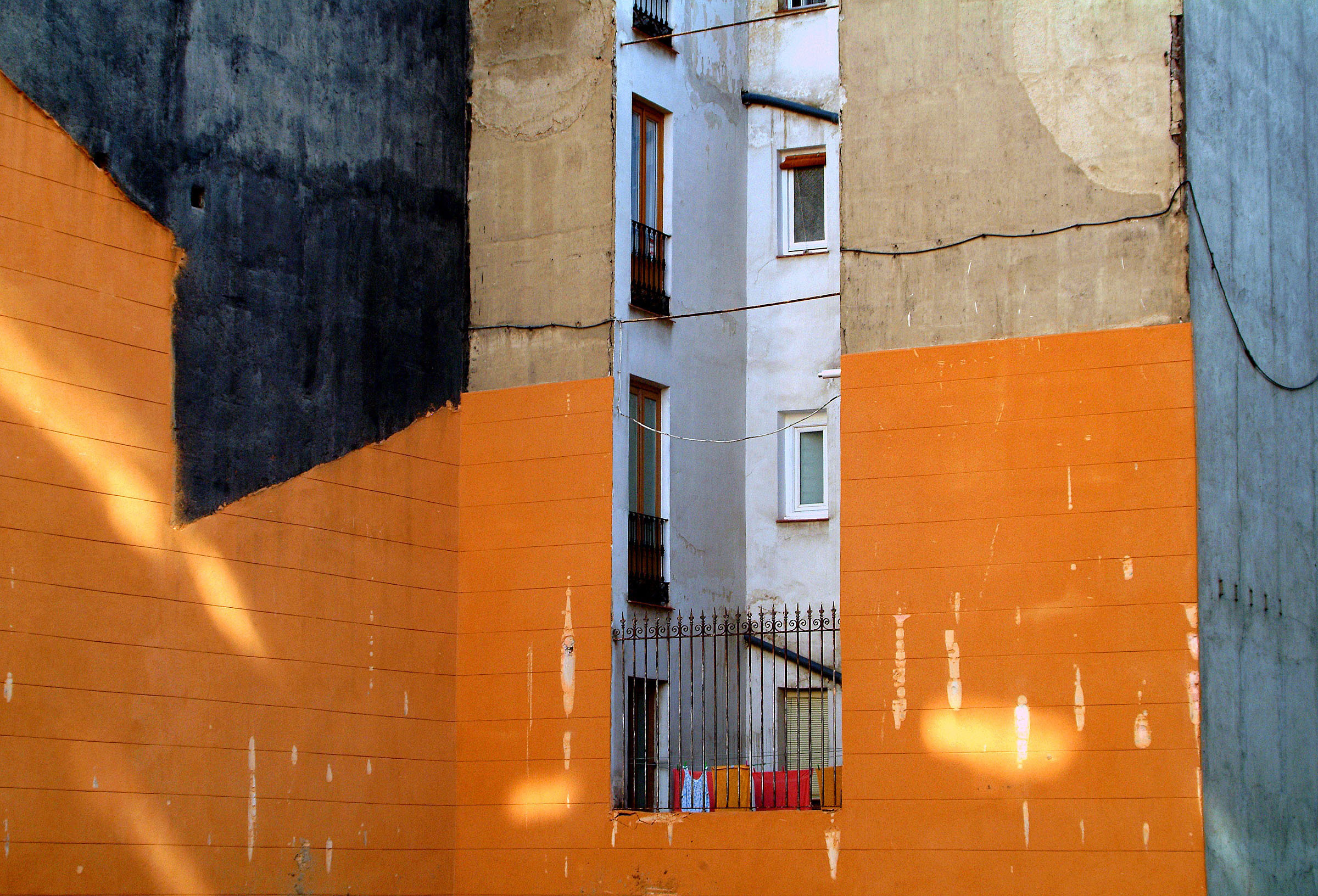 -scapes Series Untitled (Madrid).jpg