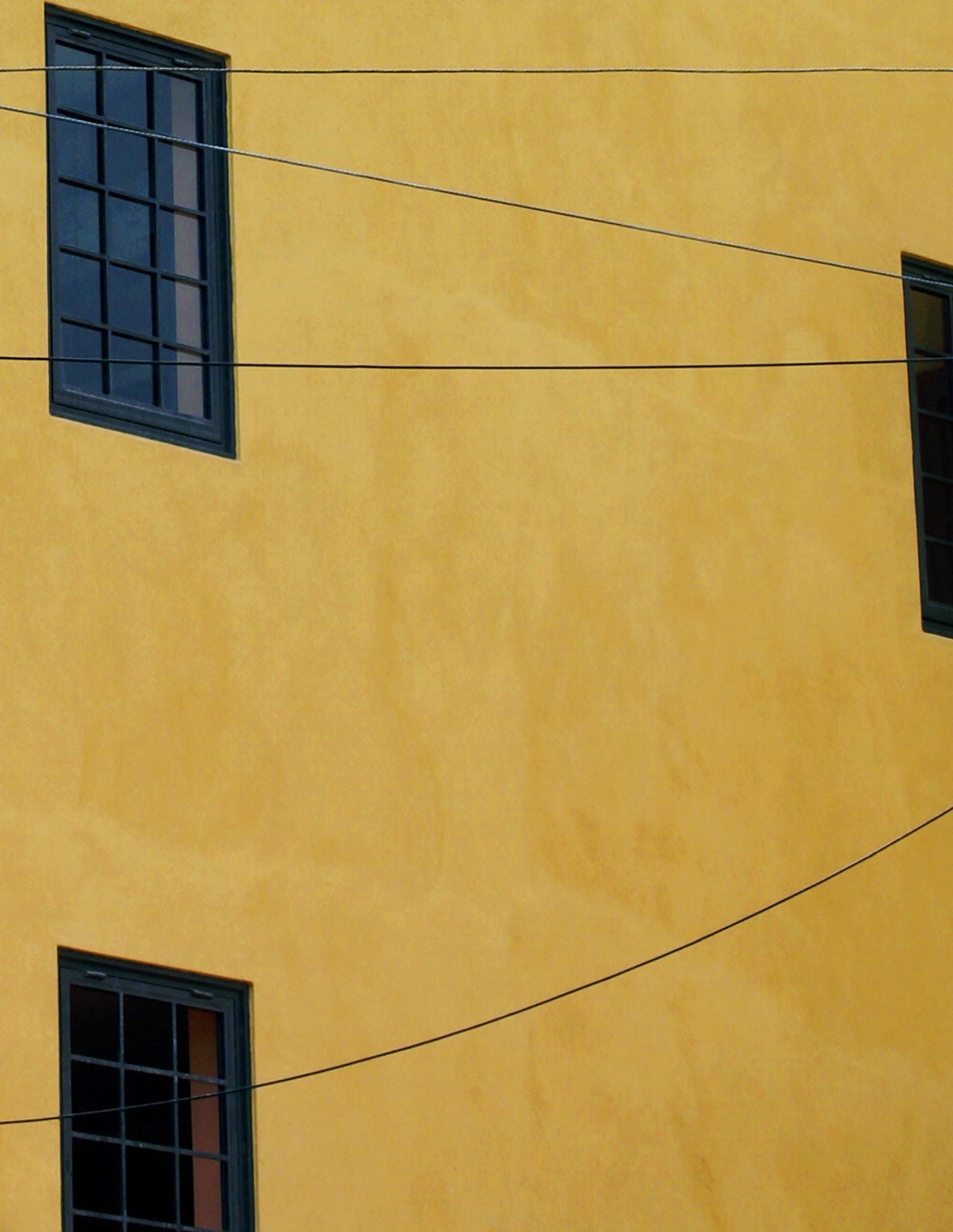 yellow wall 2.jpg